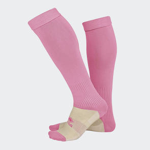 Erreà W/FPolyPro Socks – Pink