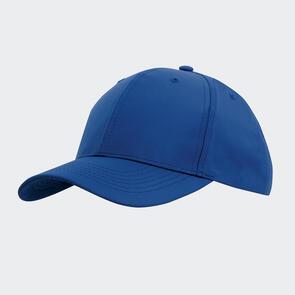 TSS Cap – Royal