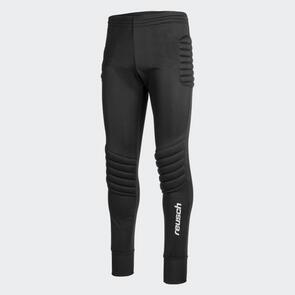 Reusch Starter II Pant – Black