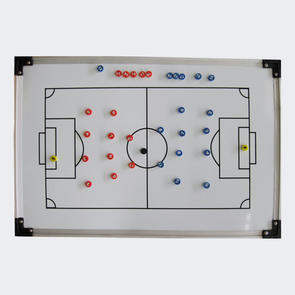 Lotto Tactics Board (60x40cm)