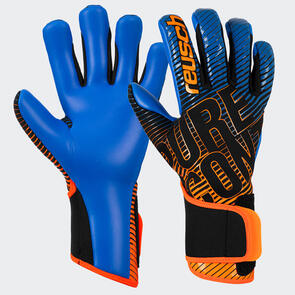 Reusch Pure Contact 3 S1 GK Gloves