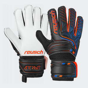 Reusch Junior Attrakt SG GK Gloves