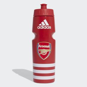 adidas Arsenal Drink Bottle