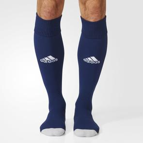 adidas Milano 16 Sock – Dark-Blue/White
