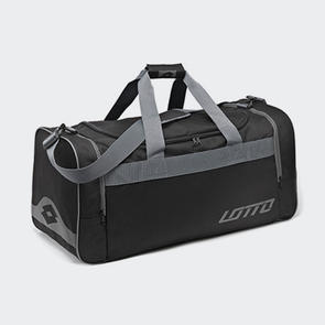 Lotto Thunder Team Bag