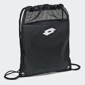Lotto Wet Kit Bag