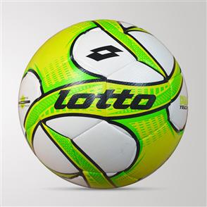 Lotto Futsal Iper Ball