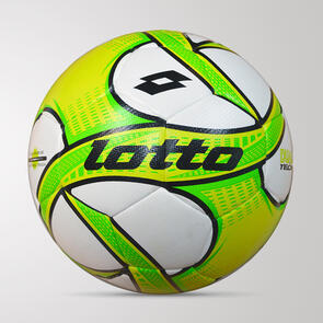 Lotto Futsal Iper Ball