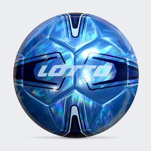 Lotto FB900 Marvel – Navy/Grey