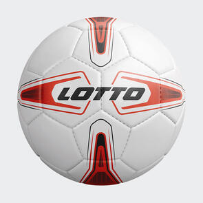 Lotto FB900 Hydra – White/Orange