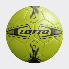 Lotto FB900 Hydra – Fluro-Yellow/Black