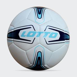 Lotto FB700 Cosmo – Navy/Aqua