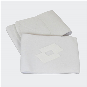 Lotto Guard Stay – White