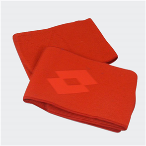 Lotto Guard Stay – Red