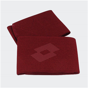Lotto Guard Stay – Maroon