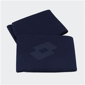 Lotto Guard Stay – Navy
