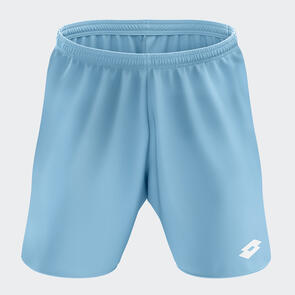 Lotto Junior Trofeo II Short – Sky