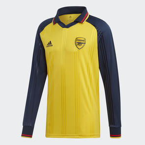 brand new 5af6d 985e2 Arsenal FC licensed replica and supporter merchandise