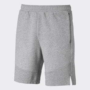 Puma EVOSTRIPE Short – Grey