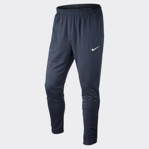 Nike Libero Technical Knit Pant – Anthracite