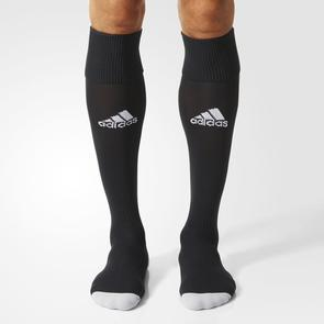 adidas Stop Out 1919 Academy Sock