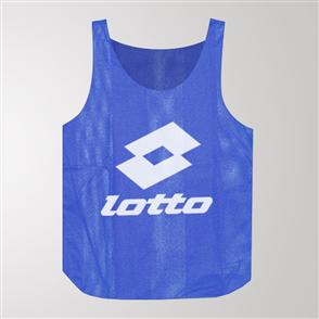 Lotto Training Bib – Royal