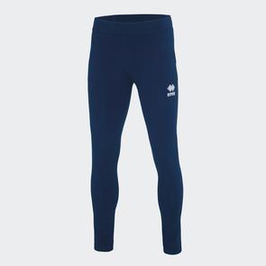 Erreà Women's Rocks 3.0 Trousers – Navy