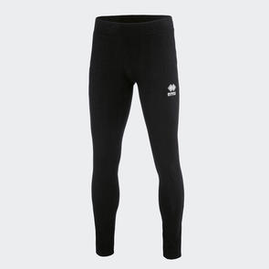 Erreà Women's Rocks 3.0 Trousers – Black