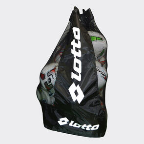 Lotto Large (20 Ball) Bag Sack