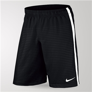 Nike Max Graphic Short – Black/White