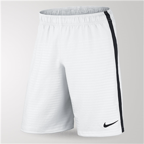 Nike Max Graphic Short – White/Black