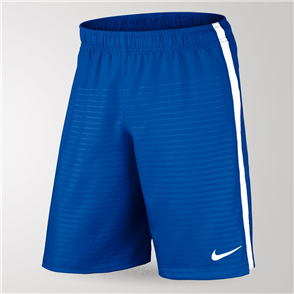 Nike Max Graphic Short – Royal/White