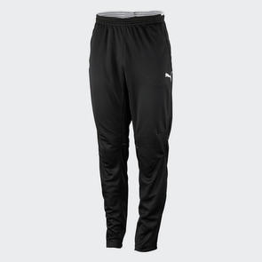 Puma Junior Pro Training Pants