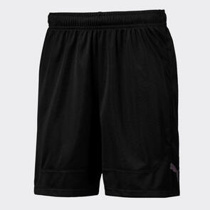Puma Junior FTBLNXT Shorts