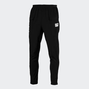 Puma FTBLNXT Casual Pants