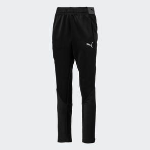 Puma Junior FTBLNXT Pants
