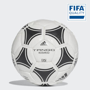 Balls | The Soccer Shop
