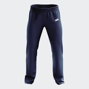 Lotto L73 II Trackpant – Navy