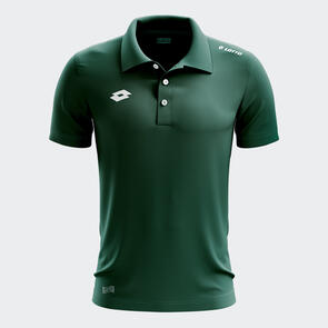 Lotto L73 Polo – Bottle