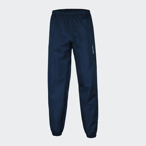 Erreà Basic Rain Trousers – Navy