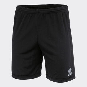 Erreà Stardast Short – Black