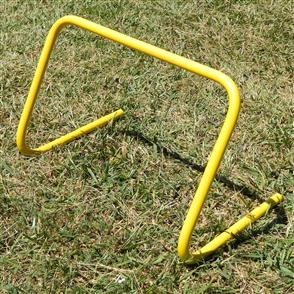 Kiwi FX 30cm Hurdle