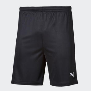 Puma Velize Shorts – Black