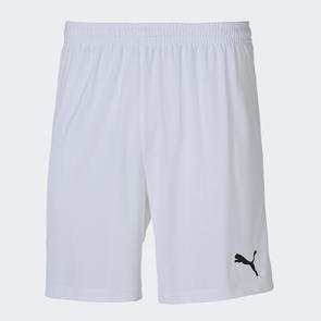 Puma Velize Shorts – White