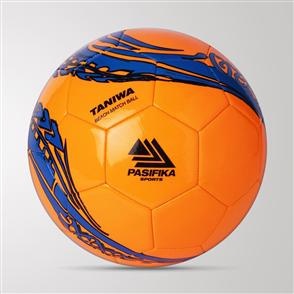 Pasifika Taniwa Beach Soccer Ball