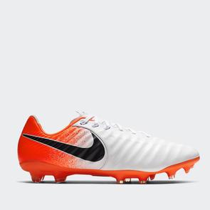 Nike Tiempo Legend Pro FG – Euphoria