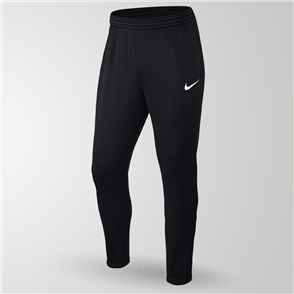 Nike Academy 18 Technical Pant – Black