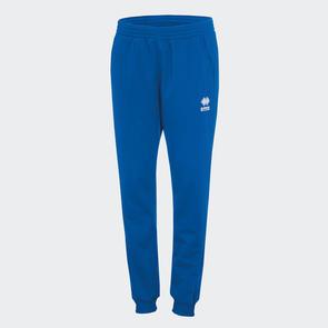 Erreà Women's Vanessa 3.0 Trousers – Blue