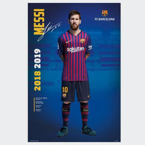 check out d80aa 9194f FC Barcelona licensed replica and supporter merchandise