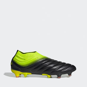 adidas Copa 19+ FG – Exhibit Pack